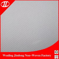 100% Polypropylene Raw Material Price Medical Disposable Non Woven Fabric For Face Mask,Surgical Suit