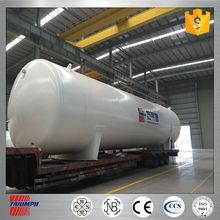 very competitive price reinforced fuel tank container