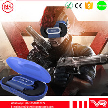 wholesale online 3d reality games ,VR Go Virtual Reality 3D Glasses,