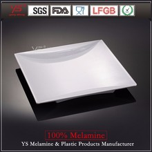 bone china suppliers cups and plates, plastic factories from china