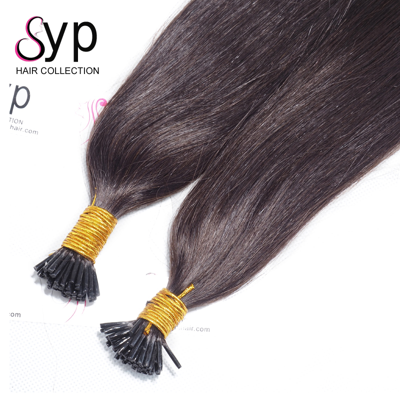 I Stick Tip Hair Extensions I Stick Tip Hair Extensions Suppliers