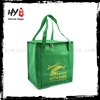 Superfine cooler bags for food and drink, fashion cooler bag, fitness cooler lunch bag
