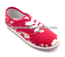 red chip shoes price for ladies