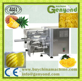 pineapple peeling and coring machine oka Investigatory project (pineapple peelings to vinegar) introduction  essay on pineapple peeling and coring machine oka manually operated.