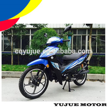 Moped cub docker whlesale cheap price motorcycle 110cc