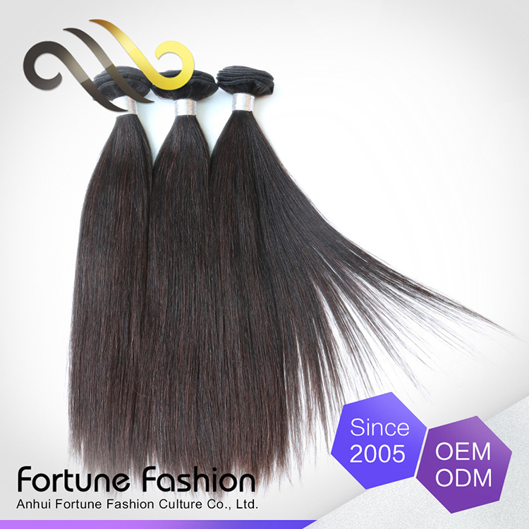 Fashional Portable And Endurable Cheap Enterprises Royal Malaysian Ebay Human Hair Malaysia Extensions
