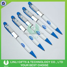 Manufacturers & Suppliers and Exporters Liquid Floating Pens, LED Floating pens