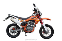 250CC MOTOCROSS ENDURO DIRT BIKE MOTORCYCLE XTREMO RMA250 OFFROAD