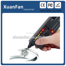 wholesale high quality automatic electronic best cvd diamond tester selector pen price diamond tester pen