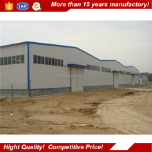 warehouse steel structure / used warehouse buildings for sale
