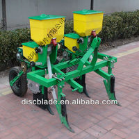 HOT SALE 2 row corn planter MADE IN CHINA
