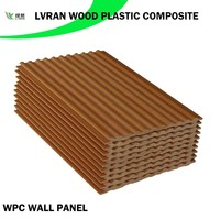 free sample cheapest wall paneling