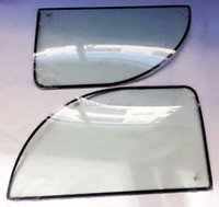 car side window glass ,auto parts toyota cressida