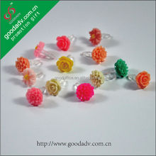 Artistical multicolor cellphone accessories wholesale cell phone dust plugs