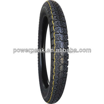 china motorcycle tyre 2.75x16