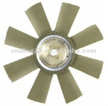 FAN BLADE 1321876 FOR SCANIA Engine Type 113