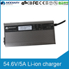 Factory Direct Electric Bike Electric Scooter Battery Charger