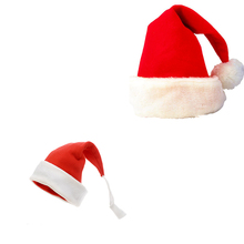 Hot Sale New Fashionable Christmas Hat Decoration