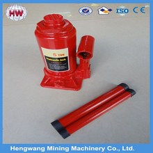 Hot Selling Vehicle Lift Hydraulic Bottle Jack