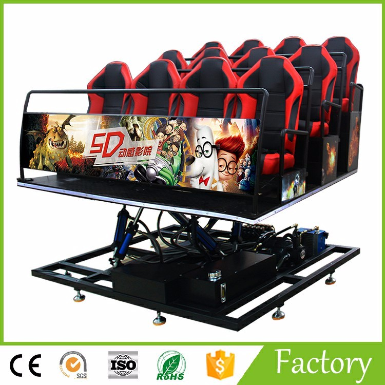 Buy Indoor Games For Teenagers 5D Cinema Audio 6D 7D Cinema