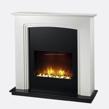 2016 New Design LJSF4006E Electric Fireplace <strong>Heater</strong>