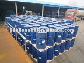 Purchase Methylene Chloride MC