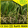 High quality Natural looking UV resistance grass skis for sale with every green