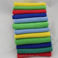 40*40 Tyre And Inside Cleaning Cloth,Microfiber Car Tyre And Inside Cleaning Cloth,All sorts of color custom LOGO