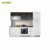 Modern mobile home theater furniture new model kitchen cabinet
