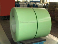 metal sheet ppgi prepainted galvanized steel sheet/plate/strip in coil for roofing sheet