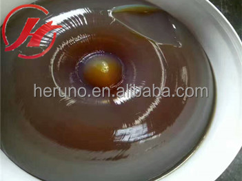 Lithium soap mineral oil lubricant grease
