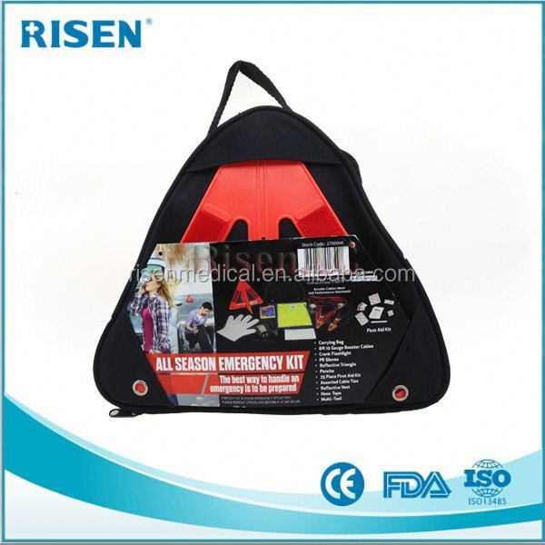 car accident kits