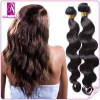 Brazilian Virgin Body Wave Fork Baby Hair Styles Pictures virgin hair extension
