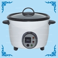 MULTI-USE RICE COOKER
