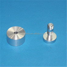 High quality cnc machined parts , cnc precision metal machined part