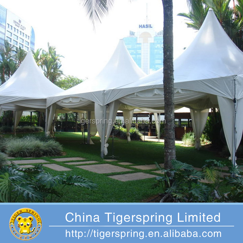 20x30 party wedding tent hot sale from China Tigerspring