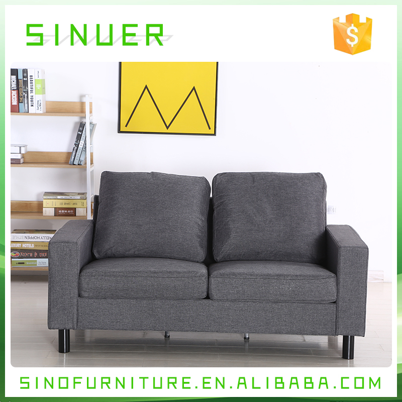 low price new design alibaba arabic sofa sets furniture for hotel