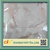 2014 Hot Sell Good Quality Vinyl Tile Flooring/Pvc Tile Flooring/Tile Flooring