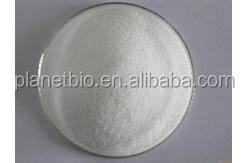 2017 best selling Sodium Gluconate 99%-Manufacturing Admixtures Sodium Gluconate Powder Invites <strong>agents</strong>