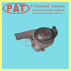 /product-detail/water-pump-for-komatsu-s6d105-6136621100-60677435949.html