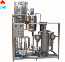 Best price mini soya oil refinery plant peanut oil refining plant for sale