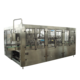 2013 Good quality fully automatic water filter production line/carbonated soft drink machine