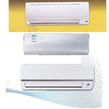 9000 12000 18000 24000 30000 36000 btu aircondition Gree ac spilt air conditioners one ton price