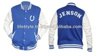 college jackets custom women varsity jackets custom girls varsity jackets wool leather varsity letterm