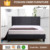 China wholesale synthetic leather double bed,custom bed design furniture,comfortable modern bedroom furniture alibaba sign in