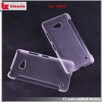 Hot product ! Biaoxin superior quality flip cover phone case for nokia lumia 1320