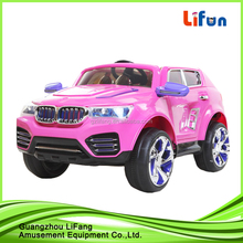 baby toys electric car