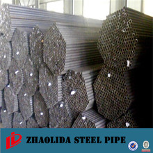 pipe sizes ! seamless pipes st52 at best price for export to india pipe in api 5l