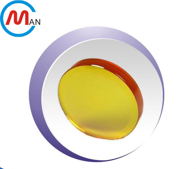 Best Quality 18mm 19mm 20mm diameter dvd replacement laser lens for engraving machine parts