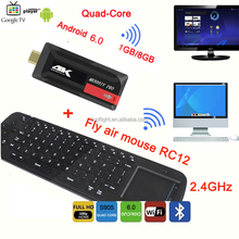 MK809IVPRO12 install free play store app google play download fire tv stick tv box+remote keyboard/air mouse